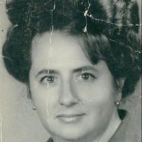 Gabriella Kovacs