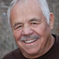 Robert George Meyer