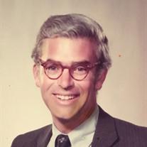 James H. Hardie