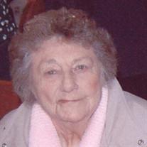 Dorothy D. Barchak