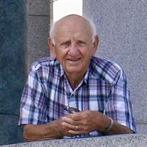 Walter E. Gembrowski