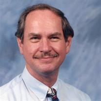 Dean Lewis Muehler