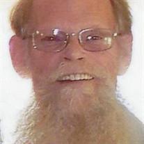 Daniel L.  Bauer