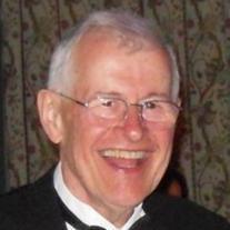 John Harper Bain