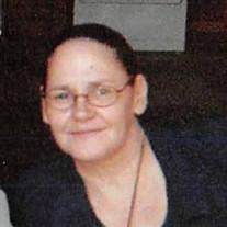 Janet Marie Butaud
