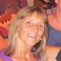 Rita  Marie Price