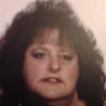 Mrs. Patrica Lynn Wofford