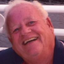 Wm. Gerry Weckesser