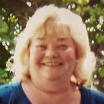 Cathy J. Adams