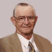 Mark H. Snider
