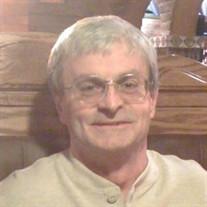 Jeffrey Dean Smith