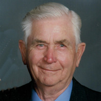 """Roland J. """"Rollie"""" Keller"""
