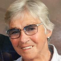 Carolyn R. Bollard