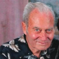 Floyd  Arnold Housley