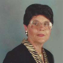 Betty C. Bittle