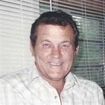 James L. Bass Jr.