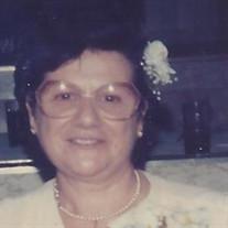 Rose Marie L. Salmon