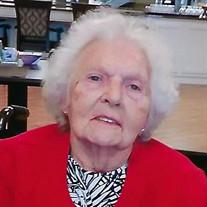 Mrs  Albena Kurpowic