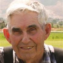 Kay F. Probst