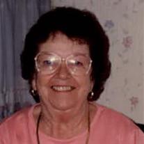 Lydia P. Bracaliello
