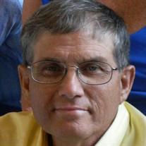 Paul William Cerny, Jr.