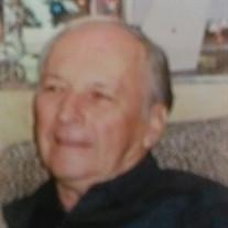 Richard B.  Sherman