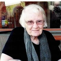 Olga C. Brinkman