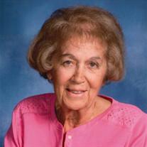 Joyce Phillips-Kunkel