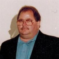 Daniel Joseph Bajkowski