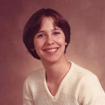 Terri Leigh Cooper