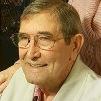 Ronnie Wayne Merrifield