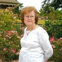 Lois  Carol  Condra