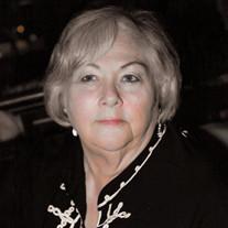 Mrs. DOROTHY J (nee Quick) ALBRECHT