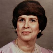 Melida  R.  Longoria