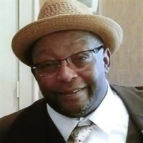 Donald L.  Jenkins