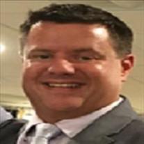 Michael Anthony Sgroi, III