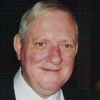 Mr. Joseph  M. Sullivan