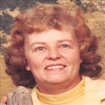 Jeannette Knapp