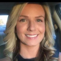 Brittany N. Sevrey