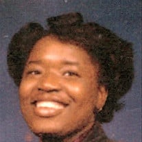 Teresa I..  Bellamy-Moore