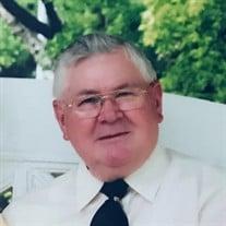 Mr. George B. Birdsong