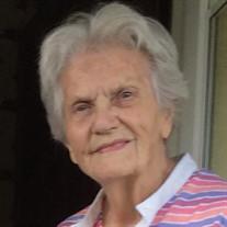Laura V. Varney