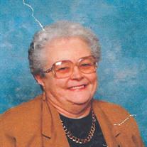 Helen  L Fout