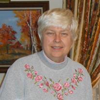 Bonnie N. Tink