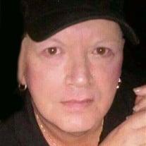 "Ronald ""Ronnie"" T. Clark Pereira"