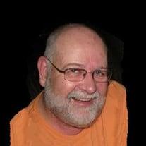 John E. Daniels