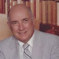 "William J. ""Bill"" Groth Jr."