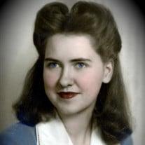 Dorothy  Whitt Jones