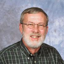 John  Phillip  Sweany