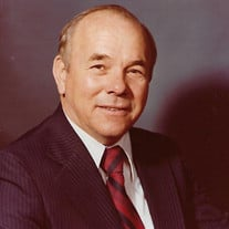 Charles Vann